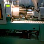термопластавтомат ДК3330Ф1