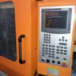 Термопластавтомат TWX2080
