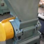 Дробилка ИПР-300М