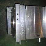Прессформы на Термопластавтоматы