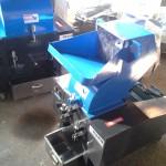 Дробилка для полимеров LH-230