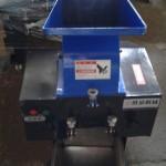 Дробилка для полимеров (пластмассы) LH-180